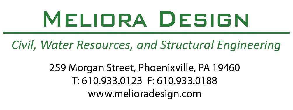 Meliora Design